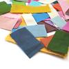 「京の色360」3000色から厳選した360色。