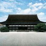 京の色への想い