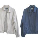 somekae1_jacket